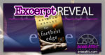 Excerpt Reveal - The Farthest Edge by Kristen Ashley