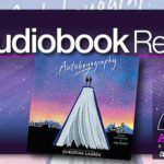 Audiobook Review – Autoboyography by Christina Lauren