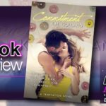 Book Review – Commitment by K.M. Golland