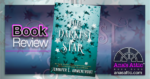 The Darkest Star by Jennifer Armentrout - Book Review