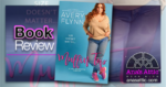 Muffin Top by Avery Flynn - Book Review