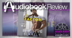 The Feel Good Factor by Lauren Blakely - Audiobook Review