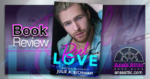 Reel Love Review Header