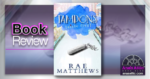 Tampons Aisle Five by Rae Matthews - Book Review