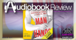 Man Hands by Sarina Bowen and Tanya Eby