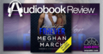 The Fight For Forever by Meghan March - Audiobook Review
