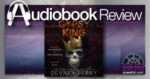 Gypsy King by Devney Perry - Audiobook Review