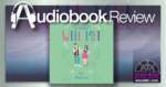 Audiobook - Well Met by Jen DeLuca