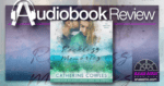 Audiobook Review - Reckless Memories by Catherine Cowles