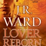 Review of Lover Reborn (Black Dagger Brotherhood 10)
