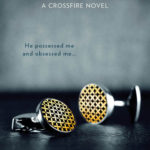 Bared to You by Sylvia Day- As close to Fifty Shades as You Can Find