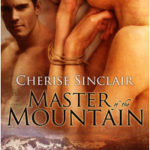 Cherise Sinclair – Mountain Masters – Dark Haven Series Order