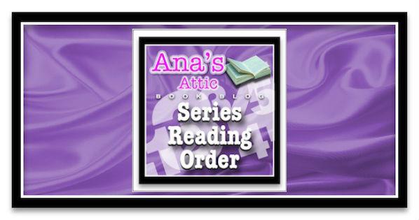 Series order