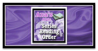 The Breathing Series Order by Rebecca Donovan