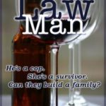Law Man by Kristen Ashley Review