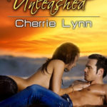 Ross Siblings by Cherrie Lynn-Unleashed and Rock Me