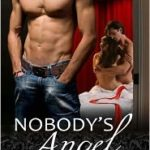 Review: Nobody's Angel by Kallypso Masters