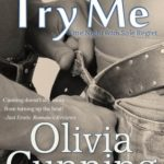 Review of Try Me by Olivia Cunning