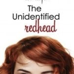 The Redhead Series Order by Alice Clayton