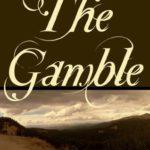 Review: The Gamble by Kristen Ashley
