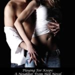 Review: Playing For Keeps by RL Mathewson
