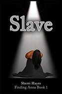 Review: Slave by Sherri Hayes