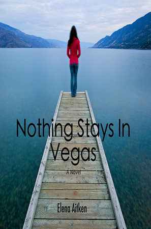 Review: Nothing Stays in Vegas