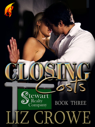 Review of Closing Costs by Liz Crowe