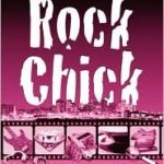 Kristen Ashley Writes Cracktastic Books!