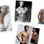 Why do I watch True Blood? Here are a few reasons:
