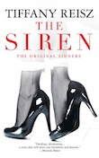 The Siren Tiffany Reisz