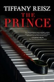 The Prince Tiffany Reisz