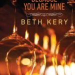 Beth Kery Interview & Giveaway Week 3
