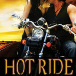 Hot Ride by Kelly Jamieson Review