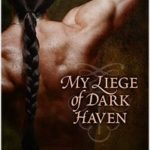 My Liege of Dark Haven by Cherise Sinclair – BDSM at its Best
