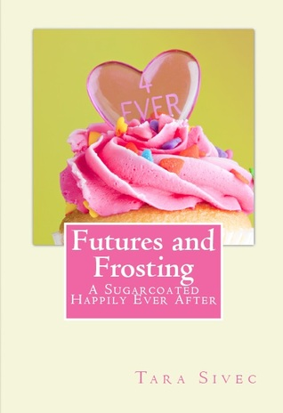 Futures And Frosting Chocolate Lovers