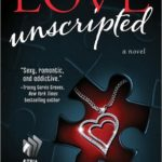 Re-read review of Love Unscripted by Tina Reber