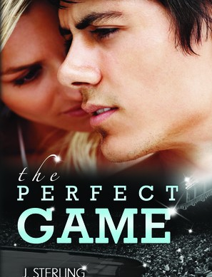 Review The Perfect Game by J Sterling