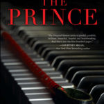 Review: The Prince (Original Sinners) by Tiffany Reisz