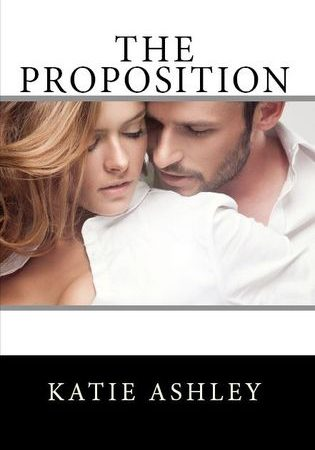 Review of The Proposition by Katie Ashley