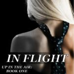 Review: In Flight by RK Lilley