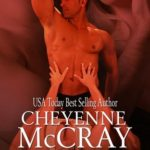 Review: Taking Instruction (Taboo) by Cheyenne McCray