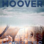 Book Review – Hopeless by Colleen Hoover