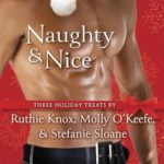 Naughty and Nice: Three Holiday Treats Review