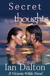 Secret Thoughts