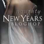 New Year's Naughty Blog Hop