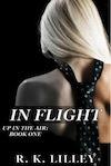 In Flight RK Lilley