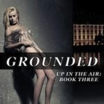 Grounded (Up In The Air 3) by RK Lilley Review