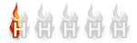 Flame_HALF copy