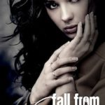 Fall From Grace (Mad World 1) by Christine Zolendz Review